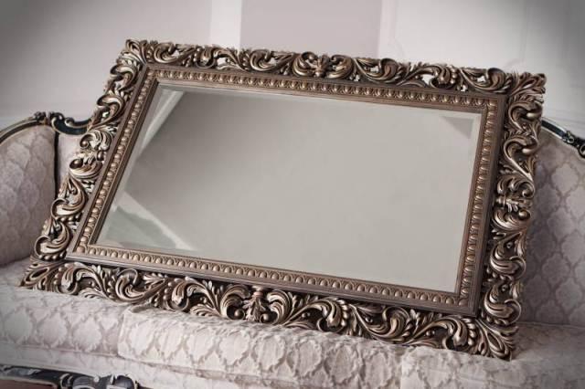 Картинки по запросу зеркало в багетной раме